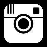 Instagram_black